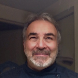 Offrez-vous un repas avec le chef Christian Manolios